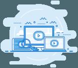 Páginas web posicionadas en Google en Guadalajara