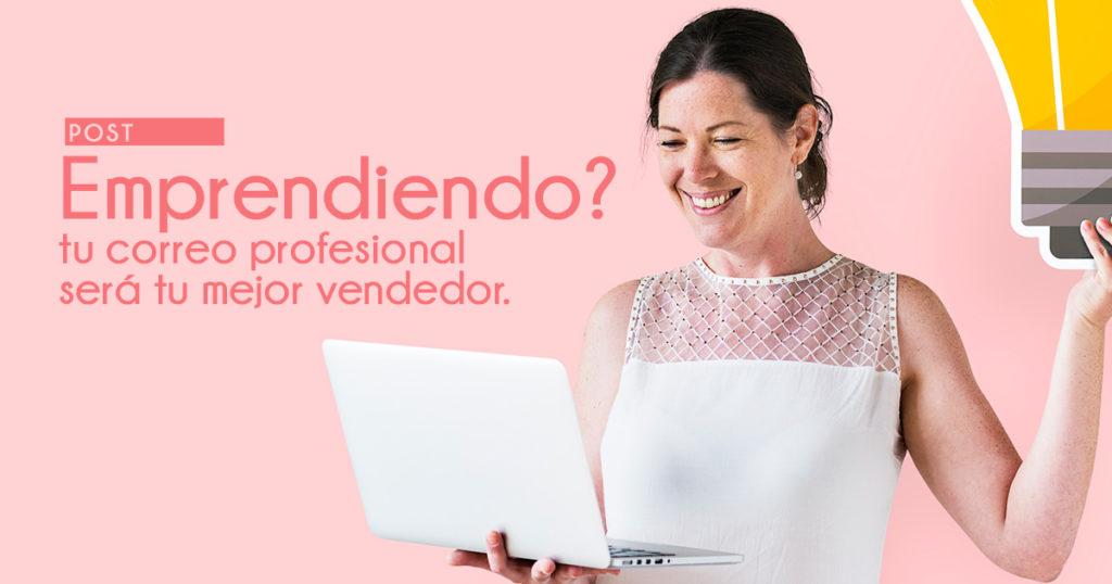 correos profesionales en Guadalajara