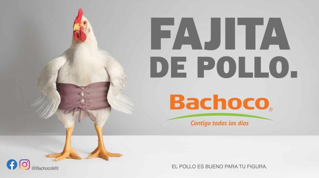 Publicidad en México