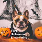 halloween y marketing