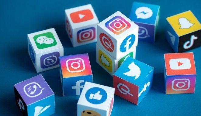 Tendencias en redes sociales en 2021 - Páginas Web Guadalajara - Diseñamos tu página web en Guadalajara