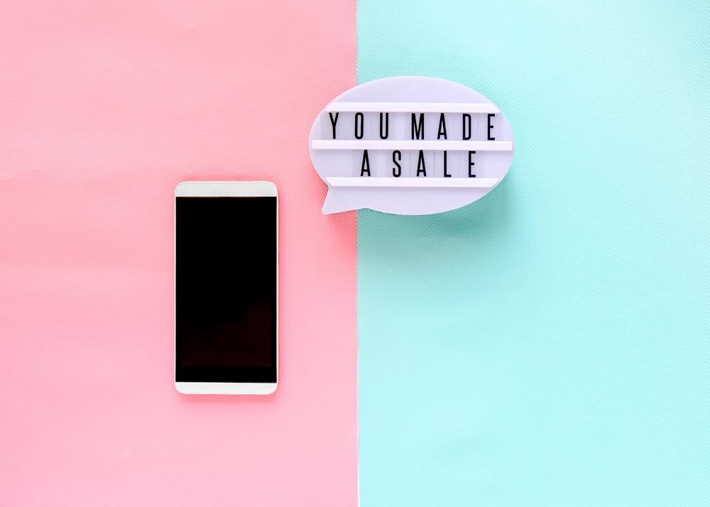 Todos los caminos llevan al eCommerce. Llega con tu empresa en primer lugar. Te explicamos las estrategias para hacerlo.