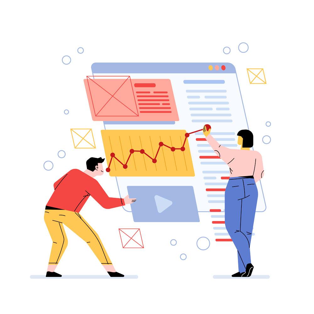 Descubre cómo el growth hacking puede catapultar tu marca y posicionarla con el máximo de resultados y mínimo de inversión.