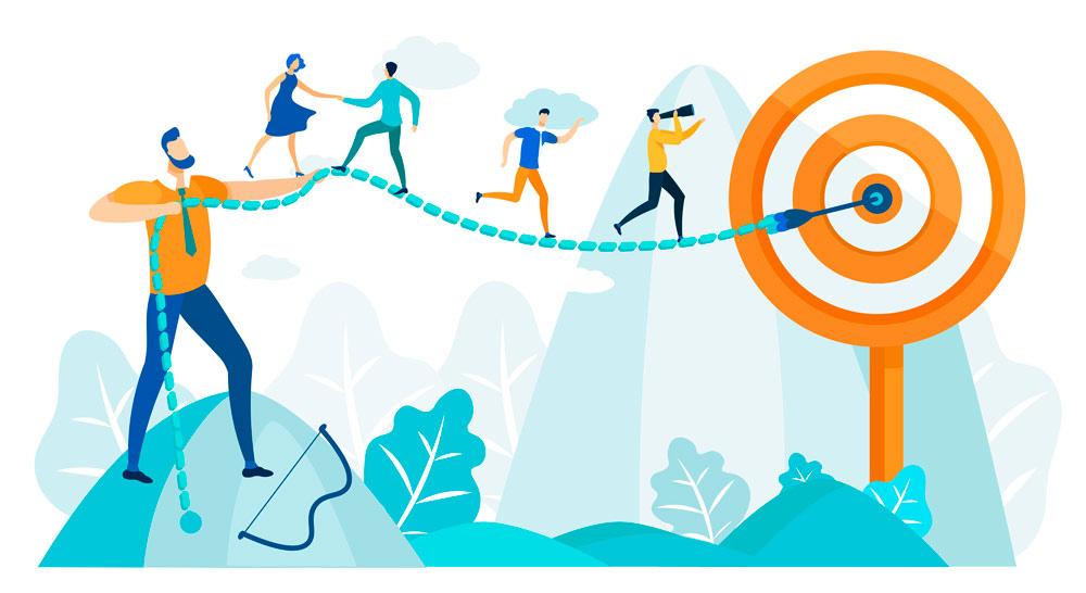 ¿No puedes sacarle el provecho a tus leads? Probablemente estés tratando a todos de la misma manera. Descubre hoy qué son los Sales Qualified Leads o SQL.