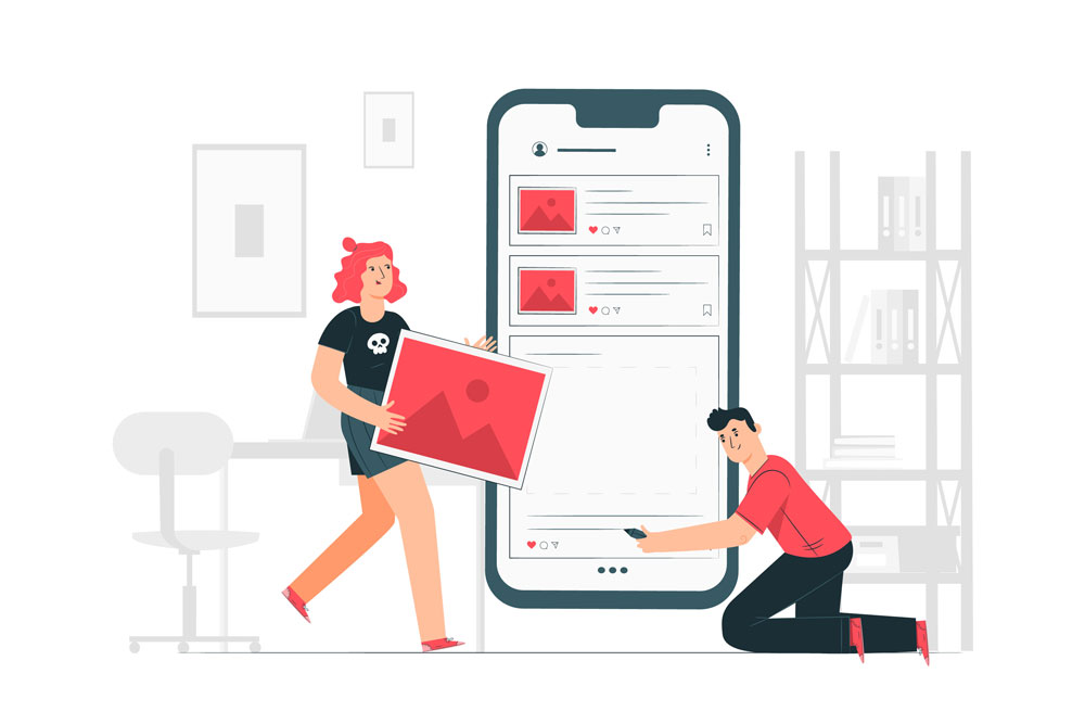 ¿Quieres hacer una planeación de contenido? En este artículo te decimos cómo y te asesoramos para que tu negocio brille por su estrategia de content marketing.