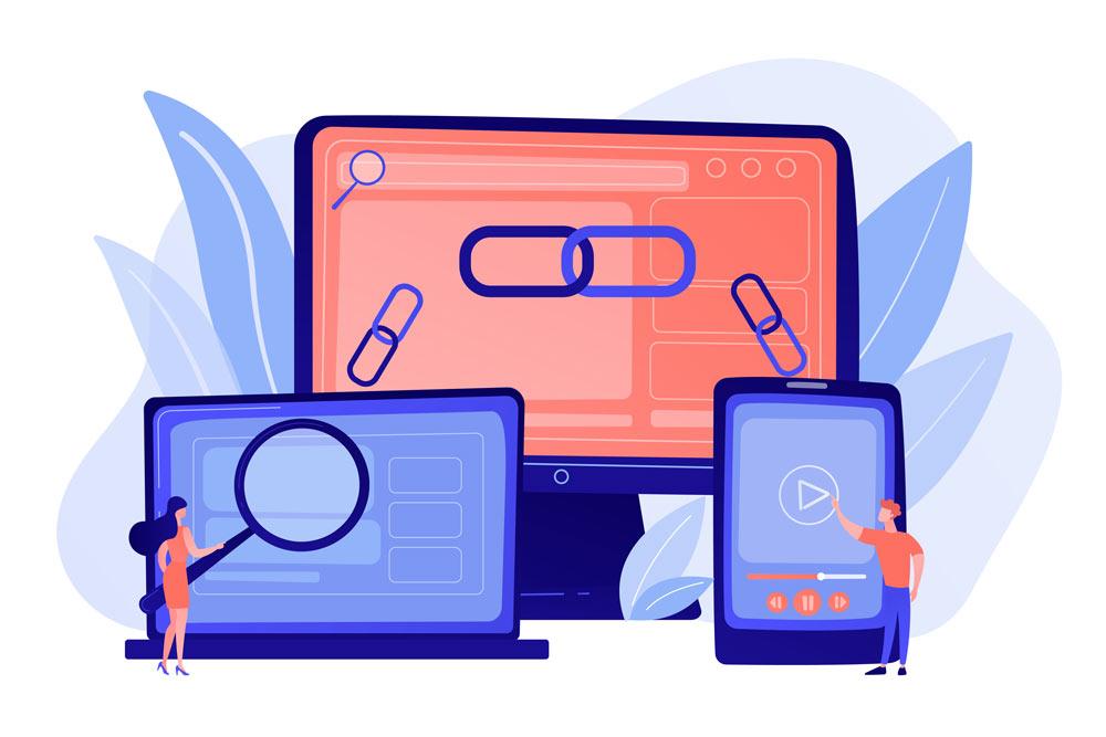 Aprovecha todo lo que el linkbuilding tiene para tu estrategia digital. Aquí te decimos como generar contenido de relevancia y con un linkbuilding envidiable.