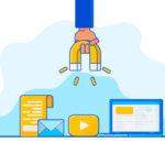 Haz de los activos del inbound marketing tu fortaleza. En este post y con la ayuda de Relief te decimos cómo.