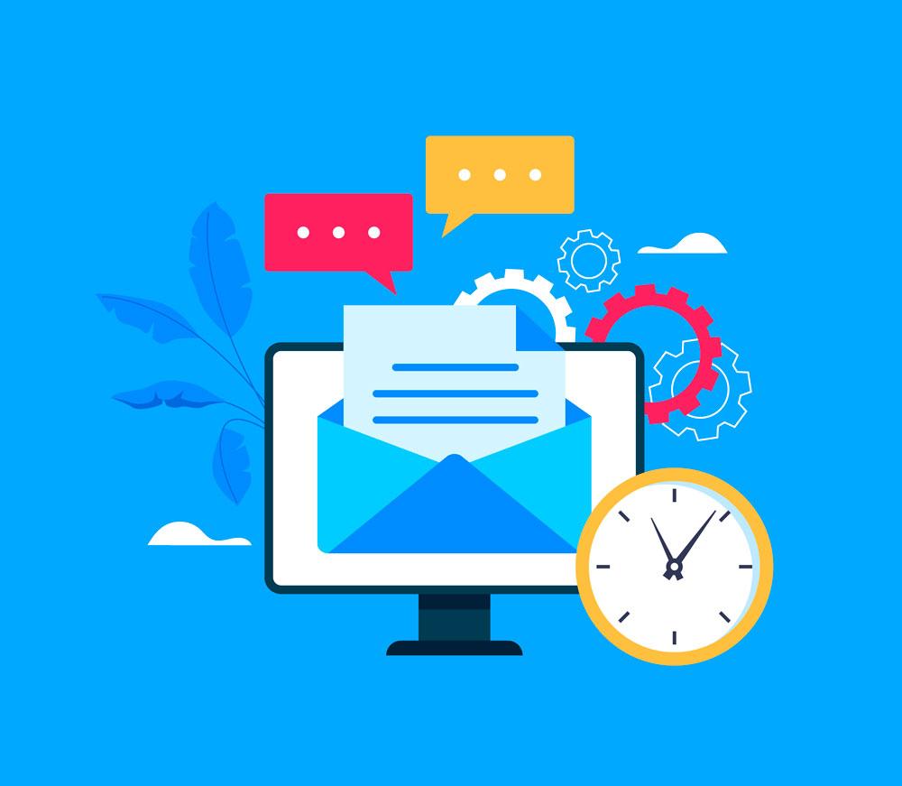 Planifica, desarrolla y evalúa tus newsletters con base a objetivos y estrategias medibles, aquí te decimos cómo lograrlo.
