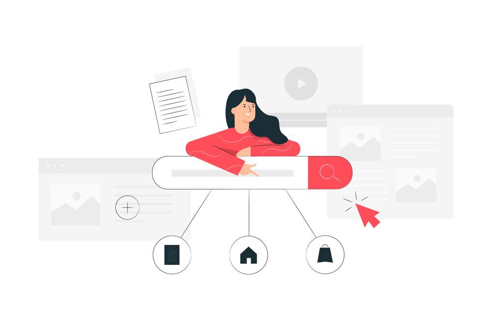 Descubre como puedes aprovechar y complementar los enfoques con tus estrategias SEO on page y SEO off page.
