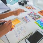 Aplica branding en tu marca