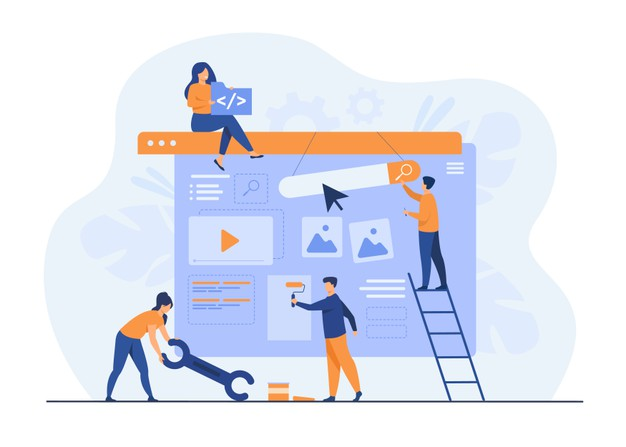 conceptos básicos del marketing digital