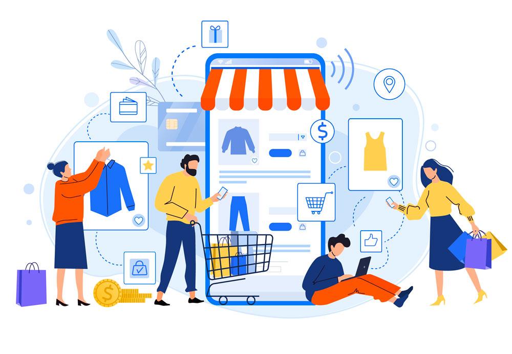 ¿No tienes una estrategia de inbound marketing para tu eCommerce? Descubre cómo hacerlo en esta post.
