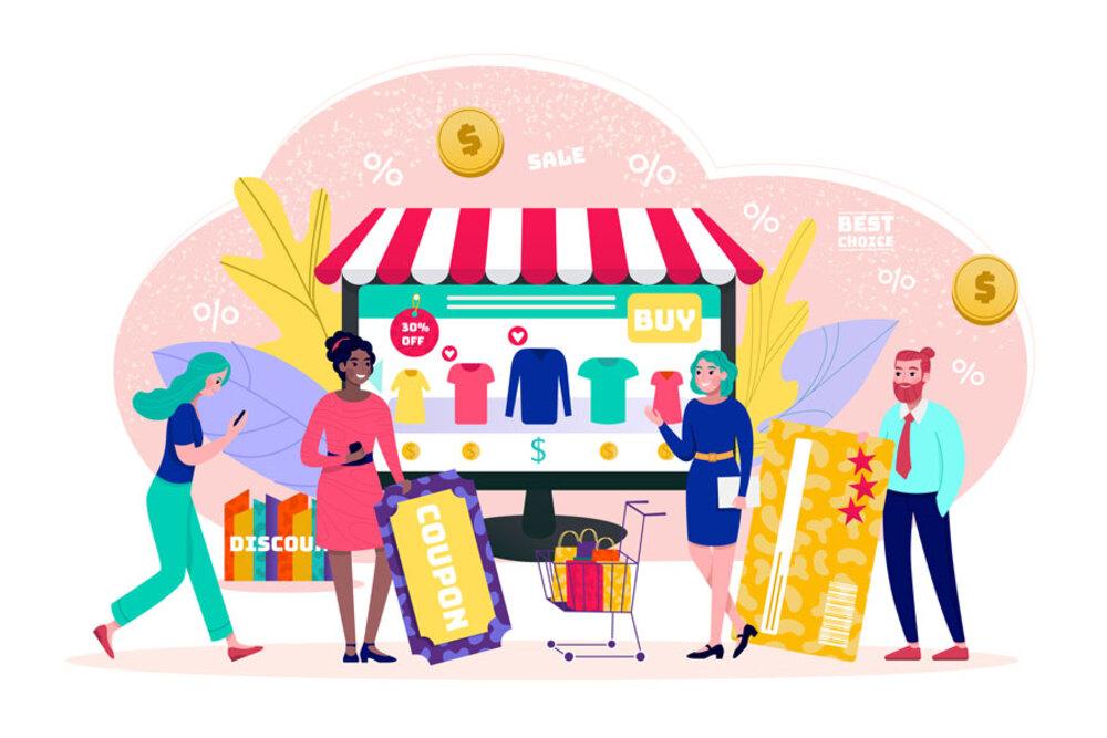 Conoce tu eCommerce desde adentro con las métricas que tu tienda en línea y sitio web genean segundo a segundo. En este post te decimos como.
