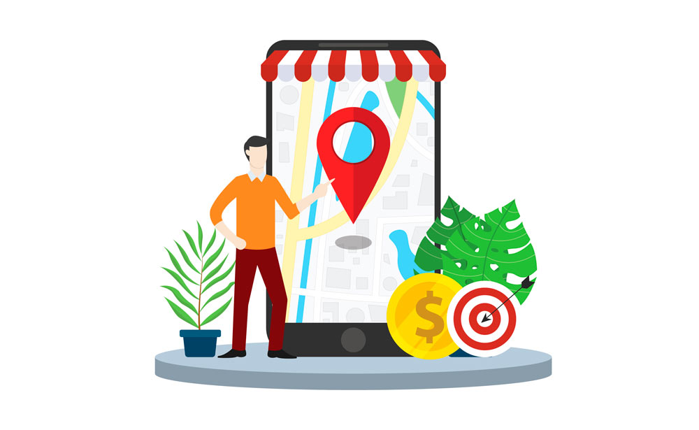 Desarrolla tu estrategia de presencia y posicionamiento con Google My Business.