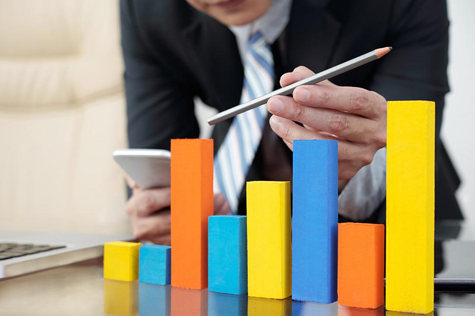 ¿Cómo aumentar tus ventas en internet?