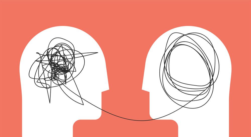 Descubre cómo hacer un mapa de empatía desde cero para conectar con tu cliente ideal. En este post te decimos como.